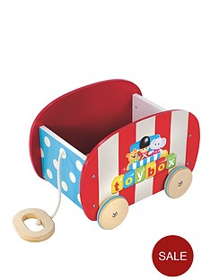 early-learning-centre-toy-box-pull-along