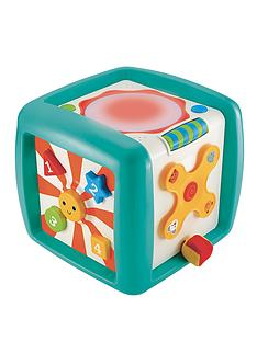 early-learning-centre-giant-activity-cube