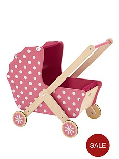 mamas-papas-my-first-3-in-1-pram