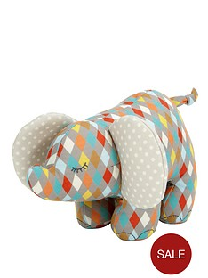 mamas-papas-scoot-and-skip-soft-chime-elephant