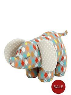 mamas-papas-scoot-and-skip-soft-chime-elephant