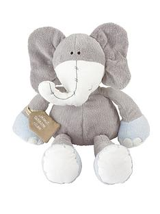 mamas-papas-peanut-elephant-soft-toy