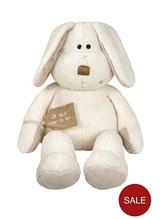 mamas-papas-pip-bunny-soft-toy
