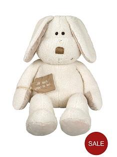 mamas-papas-pip-bunny-soft-toy