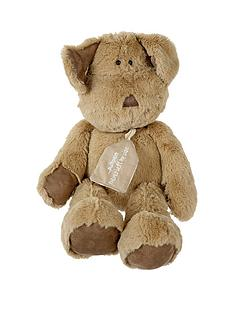 mamas-papas-pumpkin-puppy-soft-toy