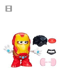 mr-potato-head-marvel-classic-scale-iron-man-and-tony-stark