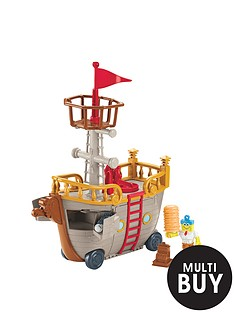 imaginext-spongebob-mid-food-truck-playset