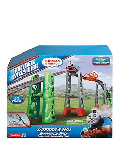 thomas-friends-trackmaster-gordons-hill-expansion-pack