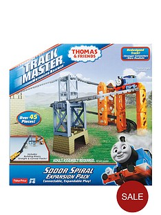thomas-friends-trackmaster-sodor-spiral-expansion-pack