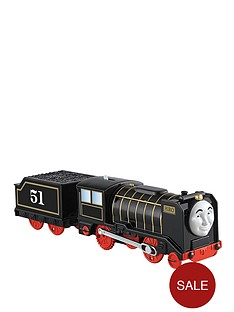 thomas-friends-trackmaster-motorised-hiro-engine