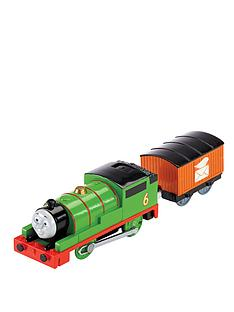 thomas-friends-trackmaster-motorised-percy-engine