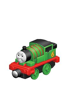 thomas-friends-take-n-play-percy
