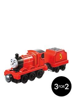 thomas-friends-take-n-play-james-engine