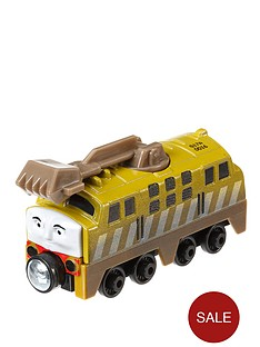thomas-friends-take-n-play-diesel-10