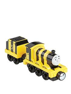 thomas-friends-take-n-play-busy-bee-james