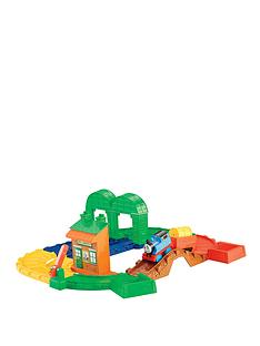 thomas-friends-my-first-thomas-and-friends-thomas-double-delivery