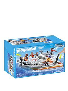 playmobil-5540-rescue-boat-with-water-hose
