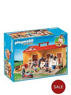 playmobil-5348-take-along-horse-stable