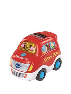 vtech-toot-toot-drivers-customisable-people-carrier