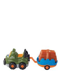 vtech-toot-toot-drivers-off-roader-and-trailer