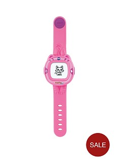 vtech-kidipet-watch-cat