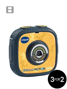 vtech-kidizoom-action-cam