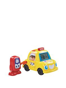 vtech-fun-phonics-yellow-taxi-cab