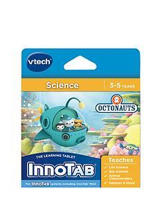 vtech-octonuts
