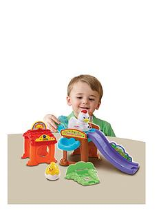vtech-toot-toot-animals-chicken-coop