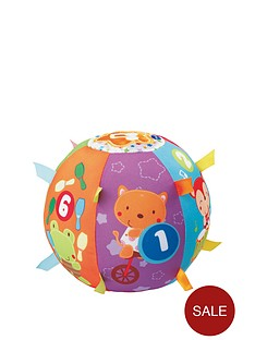 vtech-little-friendlies-musical-soft-ball