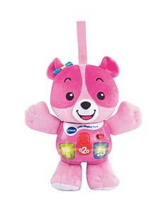 vtech-little-singing-cora