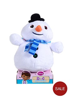 doc-mcstuffins-10-inch-chilly-stylised-plush