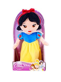 disney-princess-cute-10-inch-snow-white