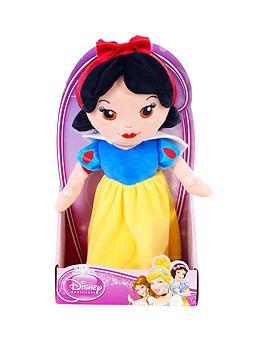 disney-princess-cute-10-inch-snow-white