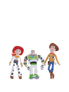 toy-story-3-woodybuzzjess-8-inch-pack