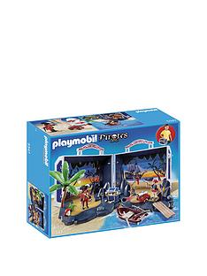 playmobil-take-along-pirates-chest