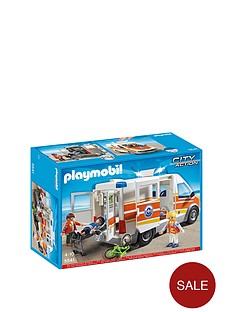 playmobil-5541-ambulance-with-siren