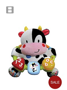 vtech-little-friendlies-moosical-beads