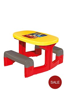 smoby-cars-picnic-table