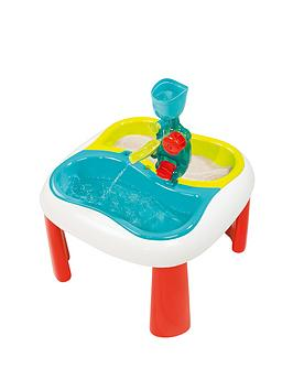 smoby-sand-and-water-table
