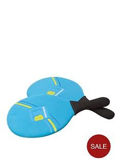 beach-ball-set