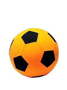 giant-ball