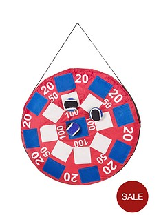 inflatable-darts-game-set