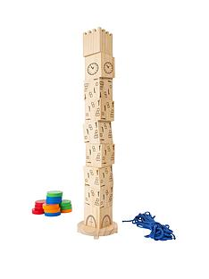 tower-of-balance