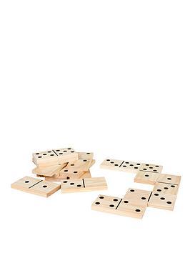 wooden-dominoes