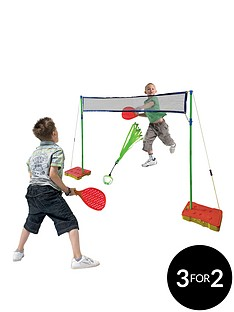 swingball-tailball-set