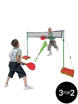 swingball-tailball-set