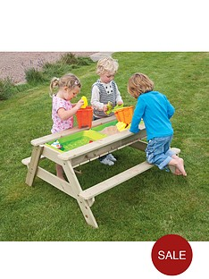 tp-large-picnic-table-sandpit