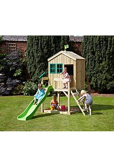 tp-forest-playhouse-with-wavy-slide