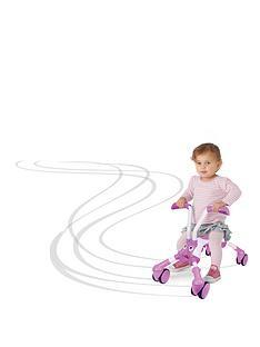 scramble-bug-bubblegum-lavenderwhite